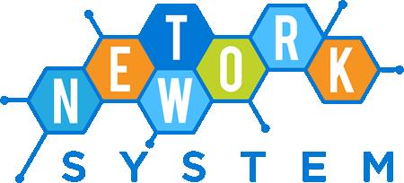 NetworkSystem.hu