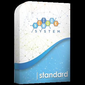 Networker Standard