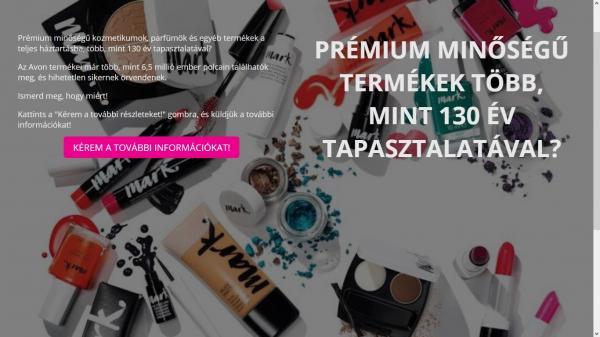 Prémium minőségű termékek, 130 év tapasztalatával!